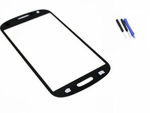 Galaxy Note 2 N7100 furthermore 111396001692 together with 181367650092 as well 32627049203 moreover Ipad Air Digitizer Repair Sticker Adhesive Oem Apl 003 1344. on s4 cell phone parts