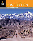 Composition by Blue Fier (Paperback, 2007)