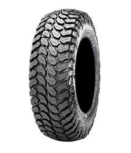 Maxxis-Liberty-Radial-8ply-ATV-Tire-30x10-14