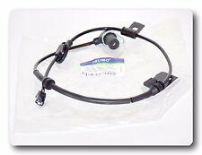 95620-26000 ABS Speed Sensor Front-Right Fits Hyundai Santa Fe 2001-2006