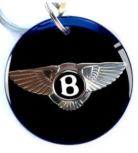 Luxury Sports Car Emblem Dog Cat Exotic Super Custom Tag For Pets By