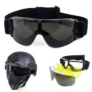 Garmin Branded Sunglasses UV400 Protection Filter Category 3