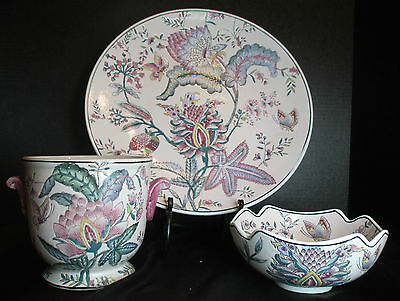 Fine Porcelain Collection On Ebay