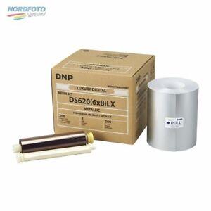 DNP-Mediaset-METALLIC-DS-620-Drucker-fuer-400-Prints-10x15cm