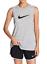 Nike Women/'s Dri-Fit Run Non Stop Running Tank