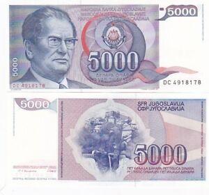 Ex-Jugoslavia-banconota-del-1985