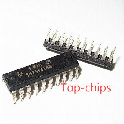 5pcs SN75161BN 75161 new