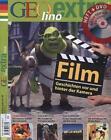 GEOlino extra Film inkl. DVD (2015, Blätter)