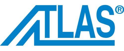 Atlas Engineering Replacement MS100 MANDREL (1/2 x 20), #AEMA379-5020