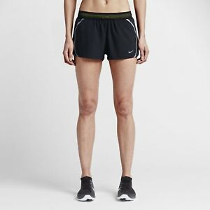 brand new 2c976 e7834 Image is loading Nike-AeroSwift-Women-039-s-2-034-5cm-