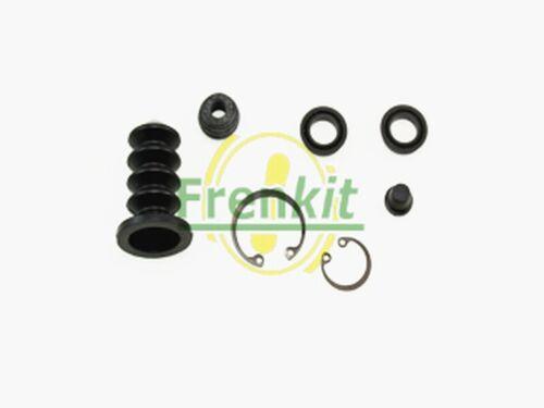 FRENKIT Reparatursatz Kupplungsgeberzylinder 419012 für MERCEDES W123 T2 19mm