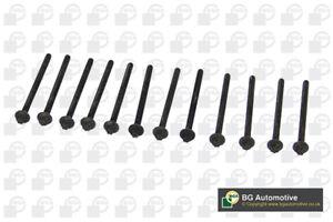 Bullone-a-testa-cilindrica-BGA-Set-Kit-BK4305-Vera-Nuovo-di-zecca-5-anni-di-garanzia