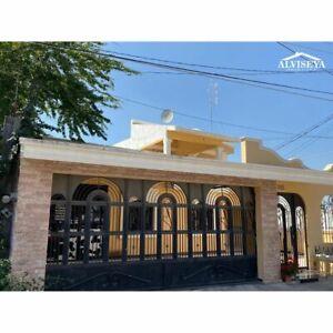 Casa en venta en Benito Juárez