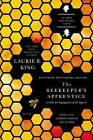 The Beekeeper's Apprentice: Or, on the Segregation of the Queen by Laurie R King (Hardback, 2014)