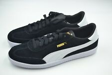 item 2 Puma Astro Cup Black   White   Gold Mens Shoe NWB Size UK 10 EUR  44.5 US 11 -Puma Astro Cup Black   White   Gold Mens Shoe NWB Size UK 10  EUR 44.5 US ... 255c3b6e8