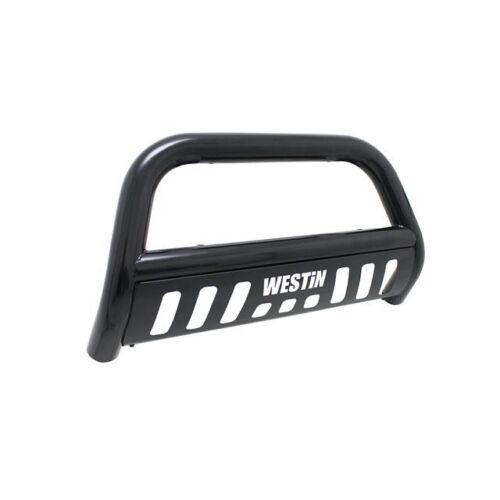 Westin E-Series Bull Bar 31-5605