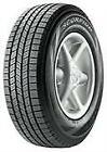 Pirelli 255-50r19 107h XL Scorpion Icesnow MO - Pneu hiver