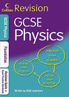 GCSE Physics Foundation for OCR B by HarperCollins Publishers (Paperback, 2010)
