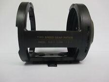 USED SHIMANO REEL PART Beastmaster 50 80 2 Speed - Frame