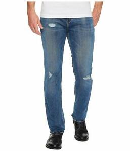 NWT-MENS-Levi-039-s-511-Slim-Fit-Stretch-Jeans-Variety-Fast-Ship-Pick-your-Size