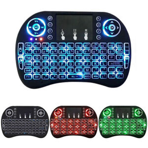 LED-Backlit-2-4Ghz-Mini-Wireless-Keyboard-Touchpad-For-Android-TV-Box-PC-Laptop