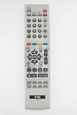 Replacement Remote Control For Bush A319D by SparesXpert