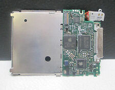 Apple iPod Nano 3rd Generation 4GB Motherboard w/ Battery Plate 820-2123-A As is