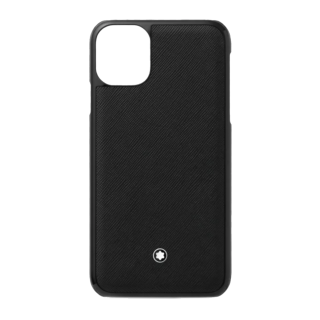 cover iphone 7 montblanc