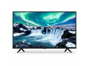 Xiaomi-Mi-TV-4A-32-034-LED-HD-Televisor-Android-TV-2-anos-garantia