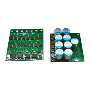 Lithium-battery-Active-Equalizer-protection-board-4S-5A-Balance-Li-ion-Lifepo4
