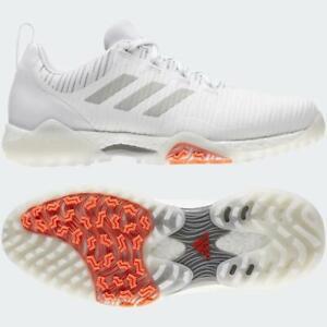 adidas-CodeChaos-Golf-Shoes-Cloud-White-Metal-Grey-Light-Grey-UK-7-5