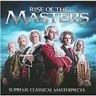 Rise of the Masters: Supreme Classical Masterpieces (2012)