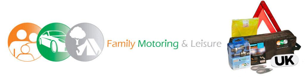 familymotoringandleisure
