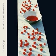 Paul McCartney - McCartney (Archive Collection) (NEW CD)