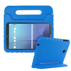 Galaxy-Tab-E-9-6-Case-for-kids-EVA-Foam-Cover-For-Samsung-Galaxy-Tab-E-9-6-034-T560