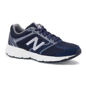 NIB Women s New Balance 460 RUNNING Shoes W460CN2 460V2 Wide(D) Med ... 9db718c21