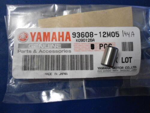 Yamaha 93608-12M05-00 Pin Dowel