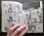 """thumbnail 4 - """"Strawberry Panic"""" Volume 01 by Sakurako Kimino & Takuminamuchi (YURI Manga)"""