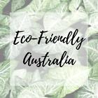 ecofriendlymummyaustralia