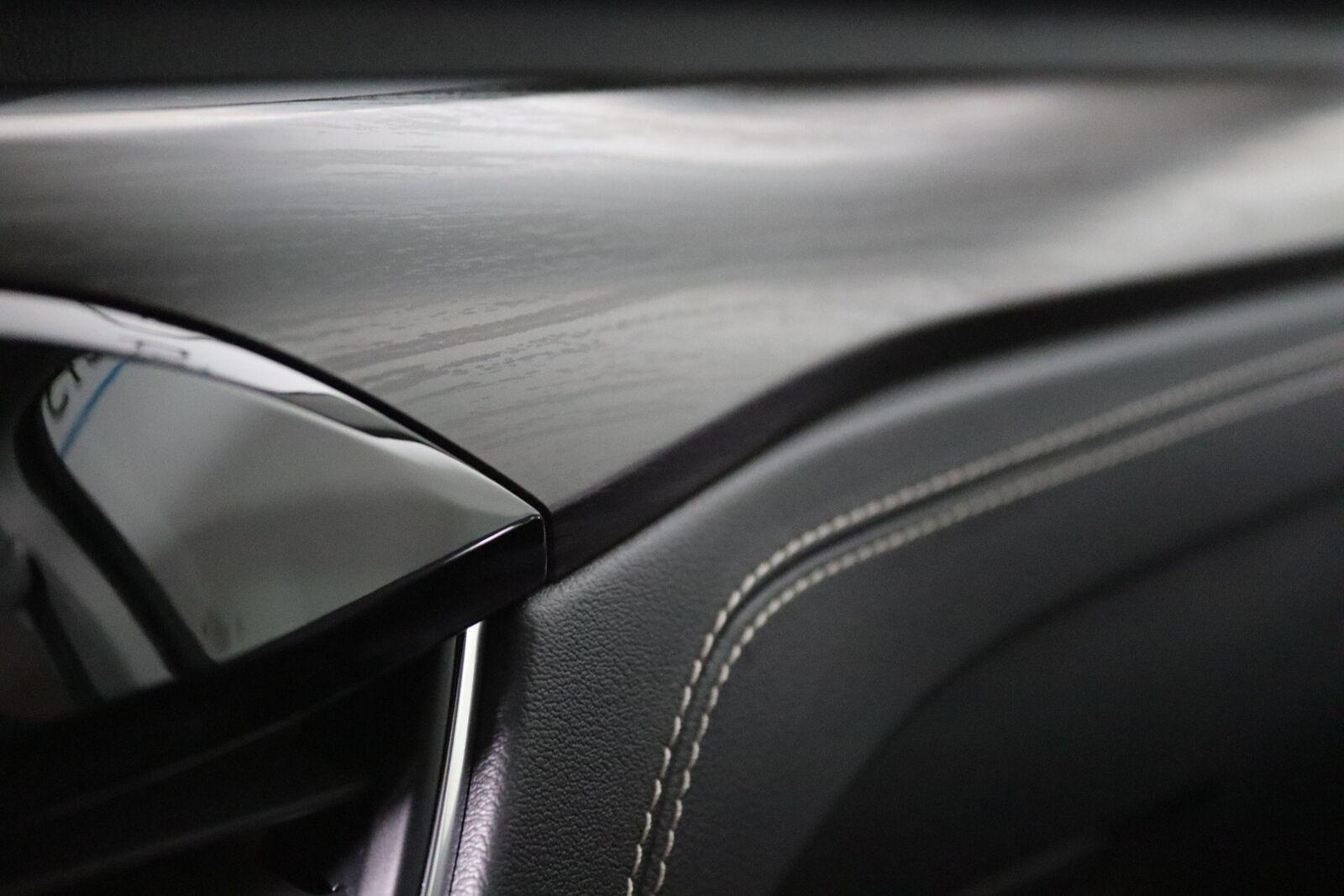 Ford Kuga 2,5 PHEV Vignale CVT - billede 11