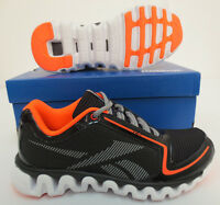 Reebok Ziglite Youth Shoes Running Work Out Casual Athletic Sneakers School Nwb