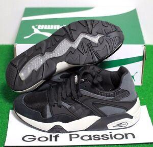 bts x puma blaze shoes