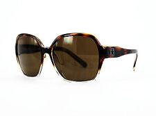 Converse Sonnenbrille / Sunglasses MERCH 135 TORT/CRYSTAL GRADIENT #432