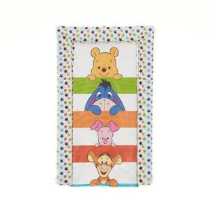 Obaby-Disney-Baby-Changing-Mat-Winnie-the-Pooh-amp-Friends