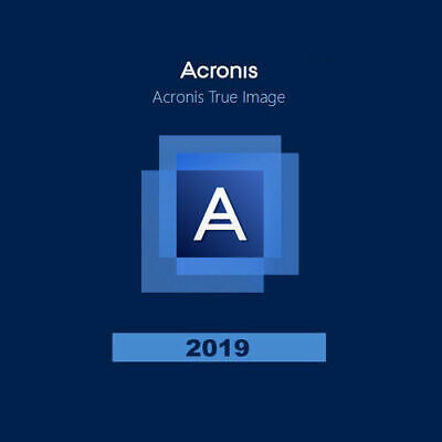 Latest Collection Of Acronis True Image Premium 1/3/5 Geräte Antivirus & Security Software 1 Jahr Abo 1 Tb Cloud Esd De Ideal Gift For All Occasions