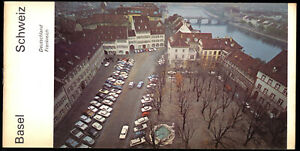 tour-Broschuere-Basel-Schweiz-um-1973