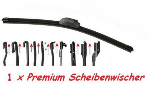 Auspuffrohr Auspuffanlage Auspuff VW Polo 1.4 TDI 2001-2009 Endschalldämpfer