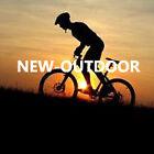 newoutdoor