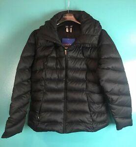 Patagonia Women Downtown Loft Down Jacket Ebay