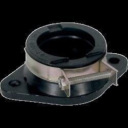 KIMPEX Carb Flange de montagem 1013-0093//07-105-01